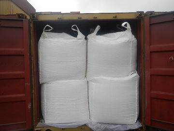 China Vital Wheat Gluten Powder, jumbo bag(FIBC bag), 1,000 kg net each, HS code 1109.0000 supplier
