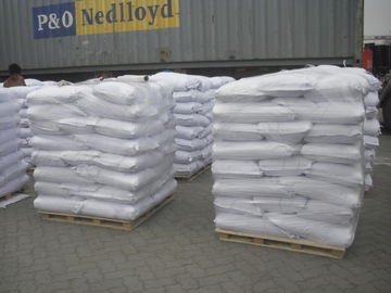 China Vital Wheat Gluten(VWG), with excellent elasticity and extensibility, palletized, HS code 1109.00.00 supplier