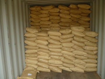 China Dextrose Anhydrous, BP2013 / USP36, HS code 1702.0000.00 supplier