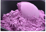 China Air-dried Purple Sweet Potato Powder factory